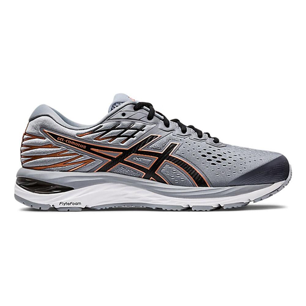 Gel-Cumulus 21 Neutral Running Shoe Men