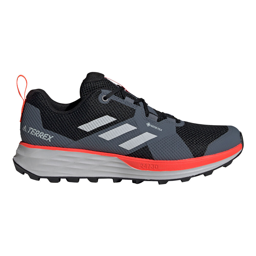 Terrex Two GTX Trail Running Shoe Men