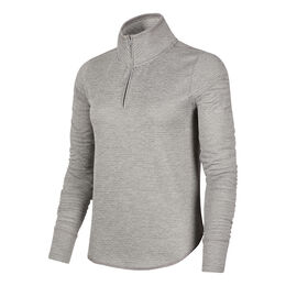 Sphere Element Half-Zip Top Women