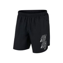 Challenger BF CPSL 7in Shorts Men