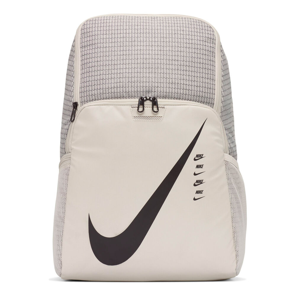 Brasilia 9.0 Backpack