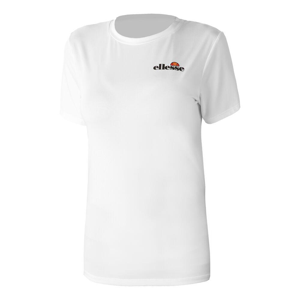 Setri T-Shirt Women