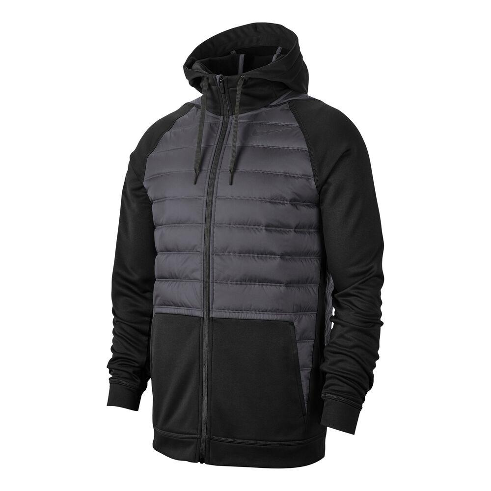 Therma Winterized Training Jacket Men