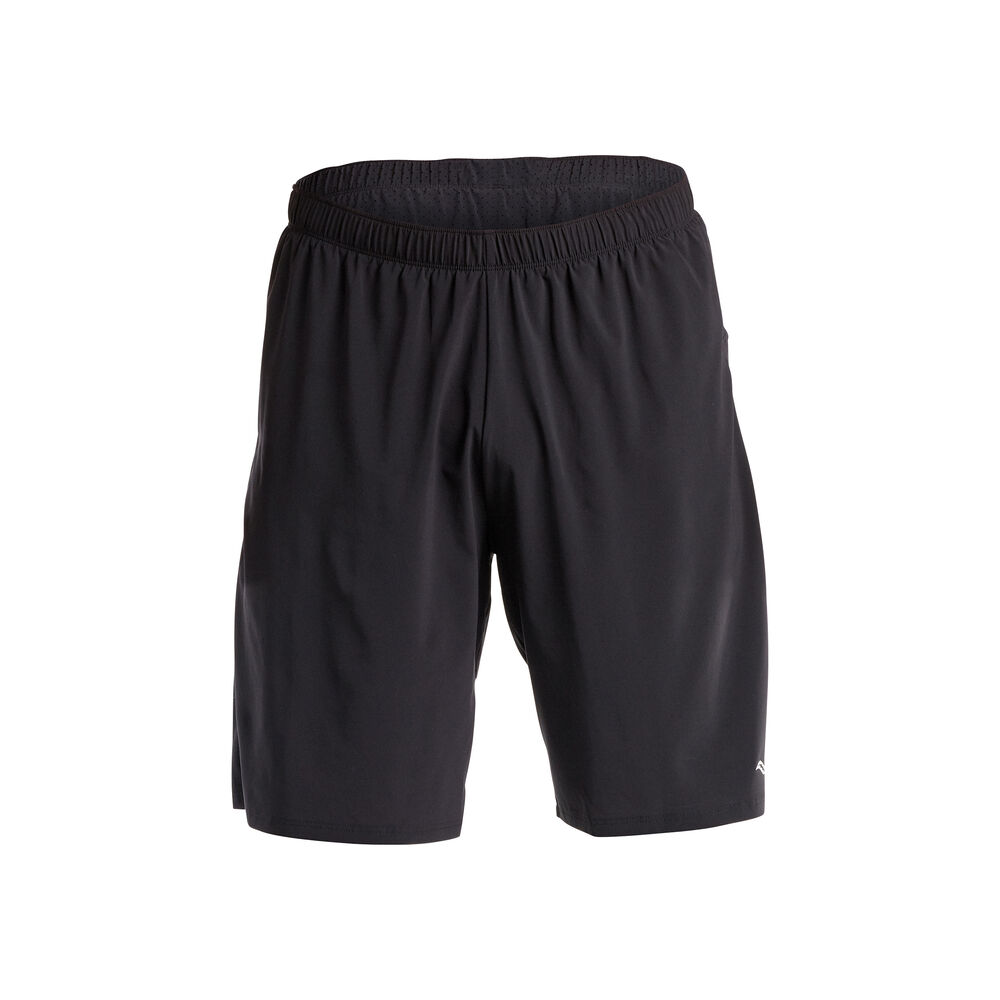 Interval 9In 2in1 Shorts Men