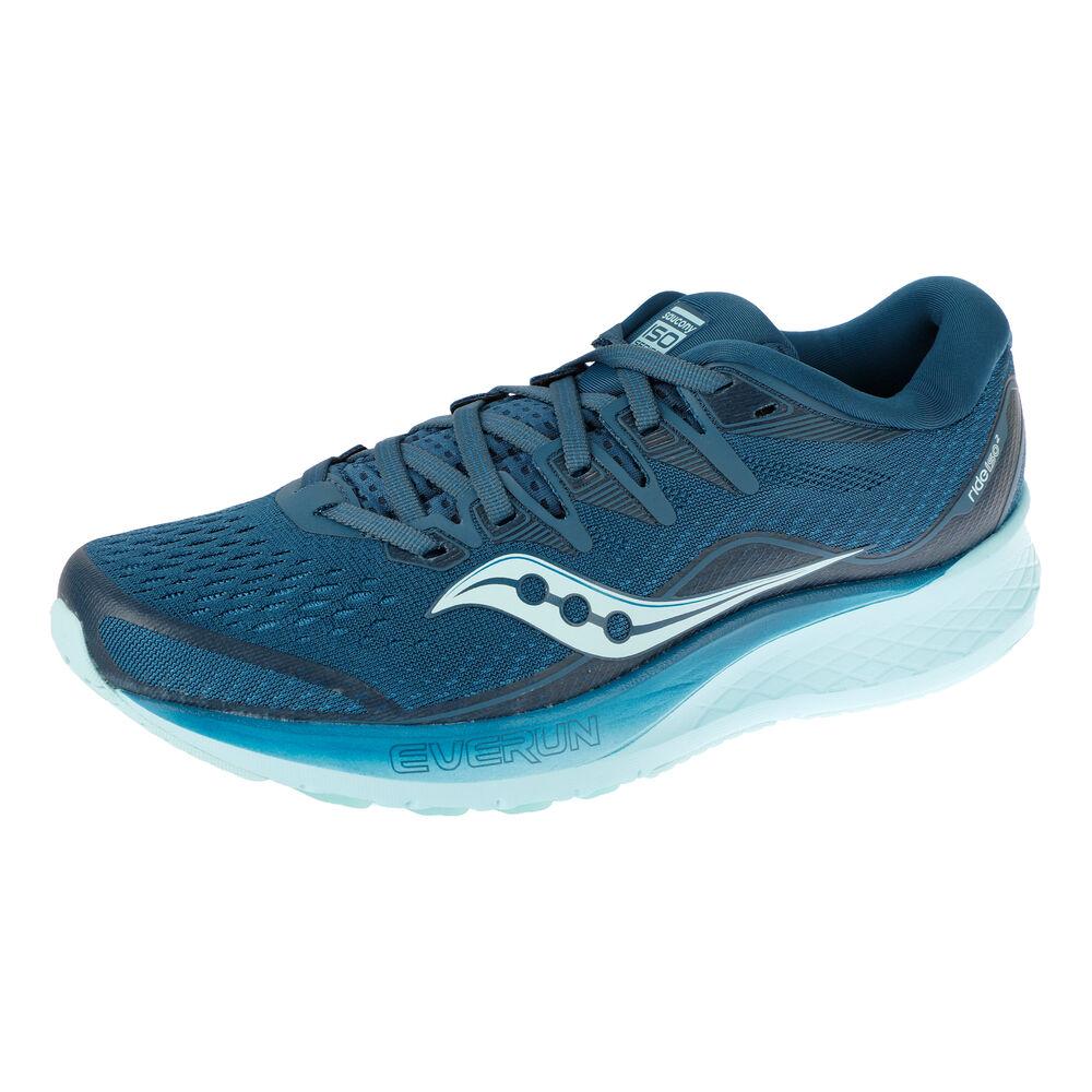 Ride 2 Neutral Running Shoe Women