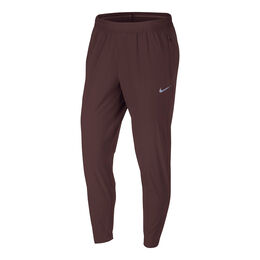 Essential Running 7/8 Tights Women