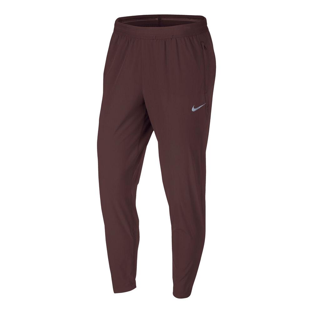 Essential Running Training Pants Women