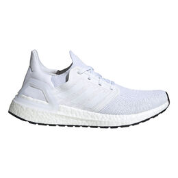 Ultra Boost 20 Women