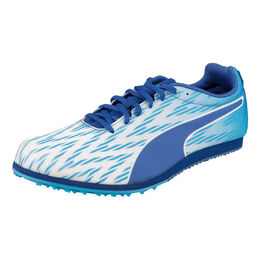 evoSpeed Star 5.1 Men