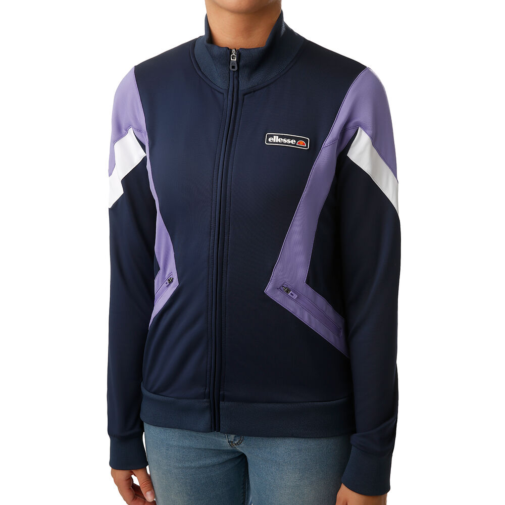 Zarela Training Jacket Women