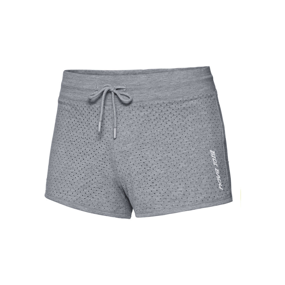 Sadie Basic Shorts Women