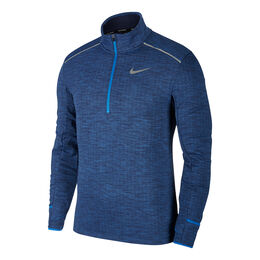 Sphere Element Half-Zip Top 3.0 Men