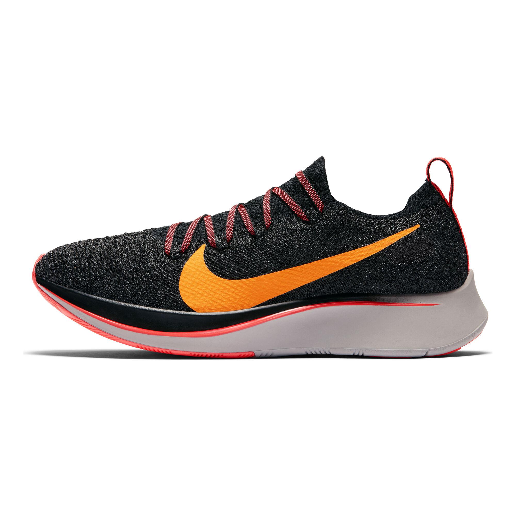 best authentic 1a8ab 8ded7 Nike  Nike  Nike  Nike  Nike  Nike  Nike  Nike  Nike  Nike. Zoom Fly Flyknit  ...