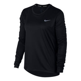 Miler Top Longsleeve Women