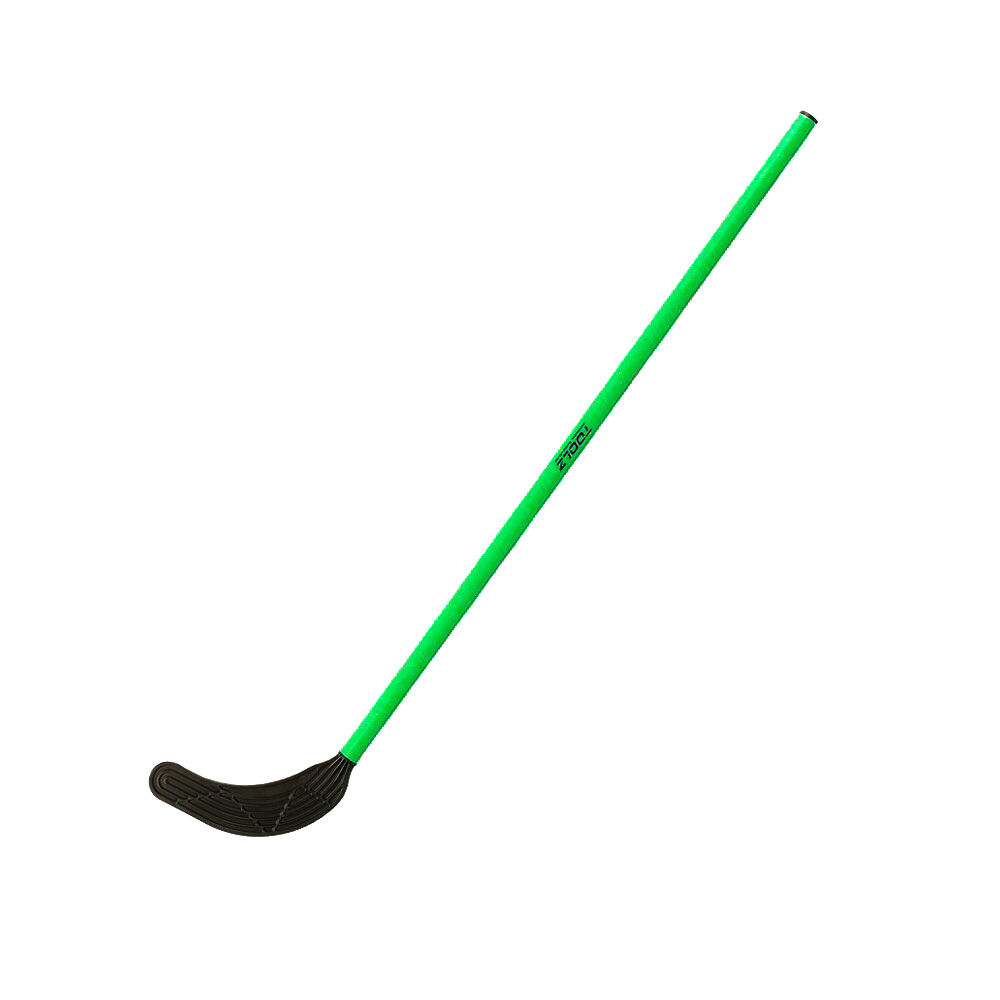Hockey Stick Kids (70cm) Hockey stick