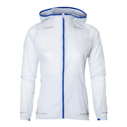 Lite-Show Jacket Women