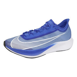 Zoom Fly 3 Men