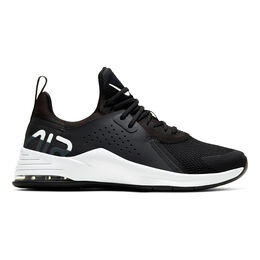 Air Max Bella 3 RUN Women