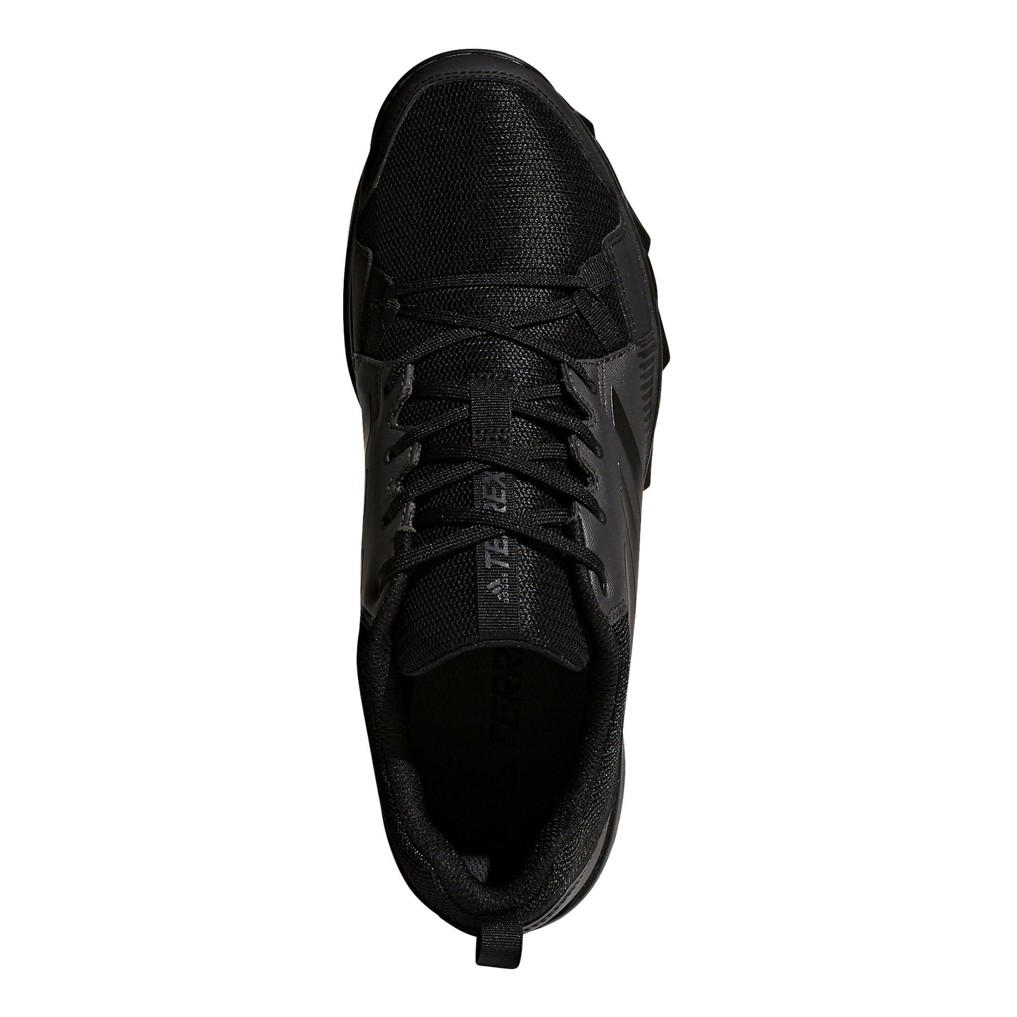 2e9bc241d16 adidas · adidas · adidas · adidas · adidas · adidas · adidas · adidas ·  adidas. Terrex Tracerocker Men ...