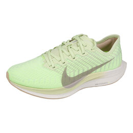 Zoom Pegasus Turbo 2 Women