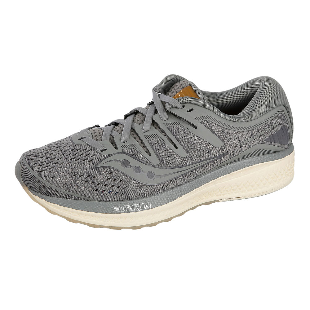 Triumph Iso 5 Neutral Running Shoe Women