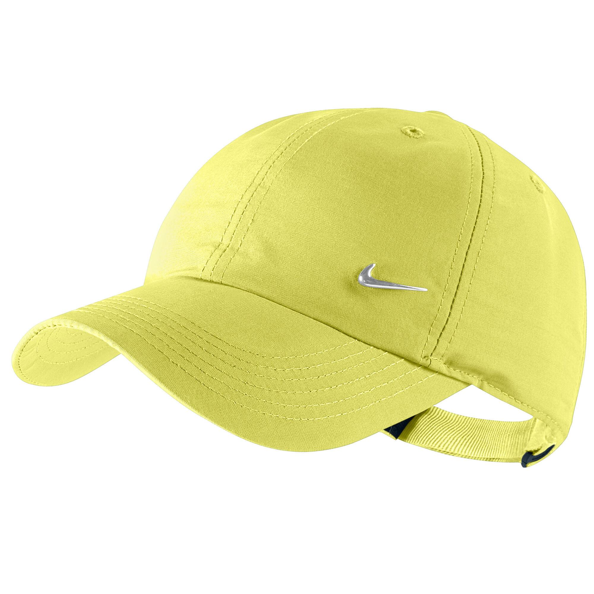 6e02db5aabf07 buy Nike Heritage 86 Metal Swoosh Beanie Kids - Light Green online ...