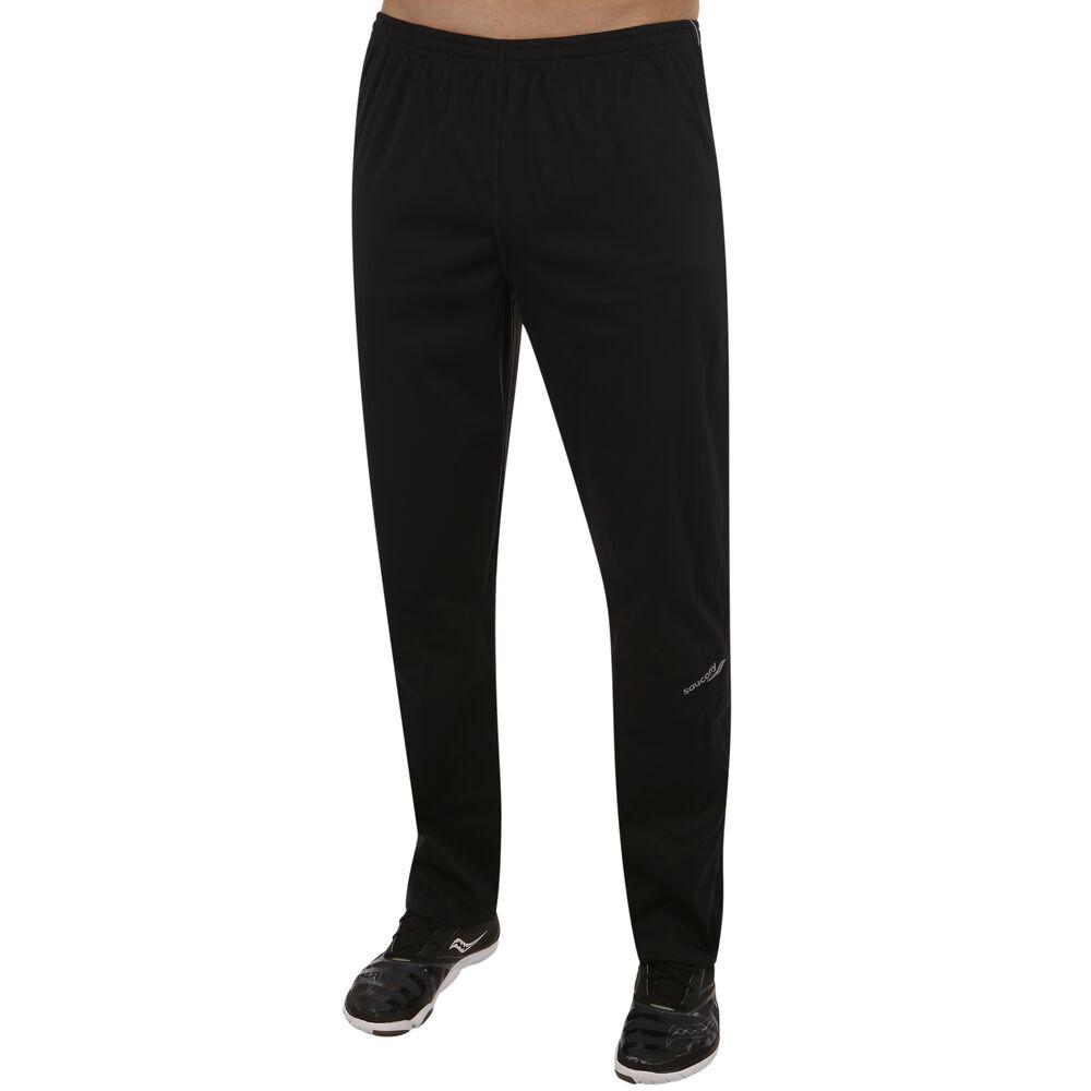 Nomad Pant Training Pants Men