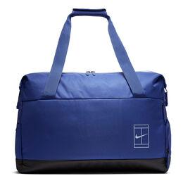 Court Advantage Duffel Bag Unisex