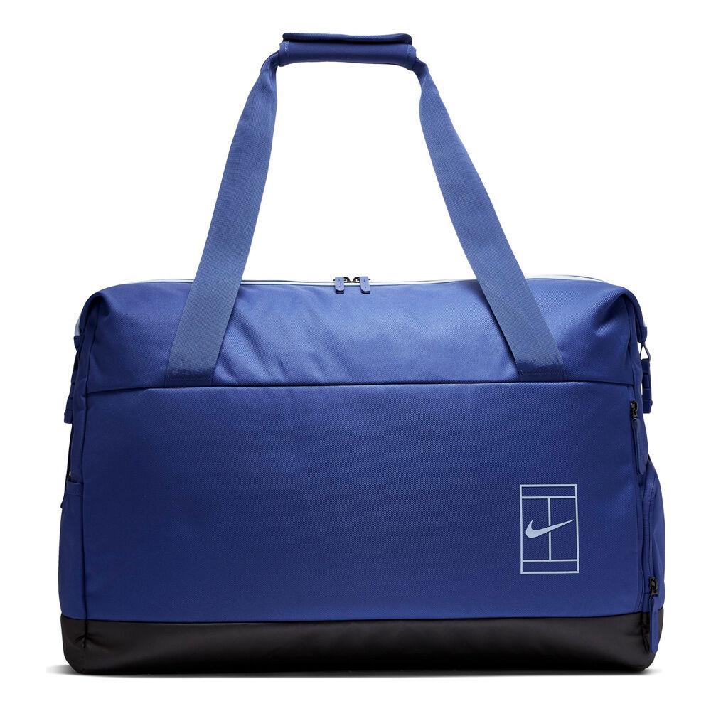 Advantage Sports Bag