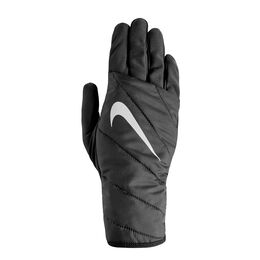 Quilted Run Gloves 2.0