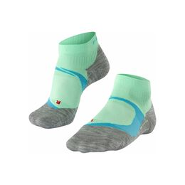 RU4 Cool Short Socks