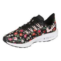 Air Zoom Pegasus 36 VF Junior