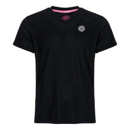 Ted Tech Tee Men