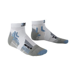 Marathon Socks Women