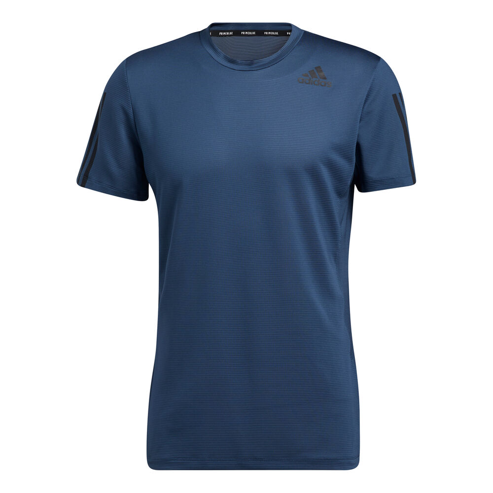 Aero 3-Stripes PB T-Shirt Men