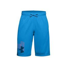 Prototype Logo Shorts Kids