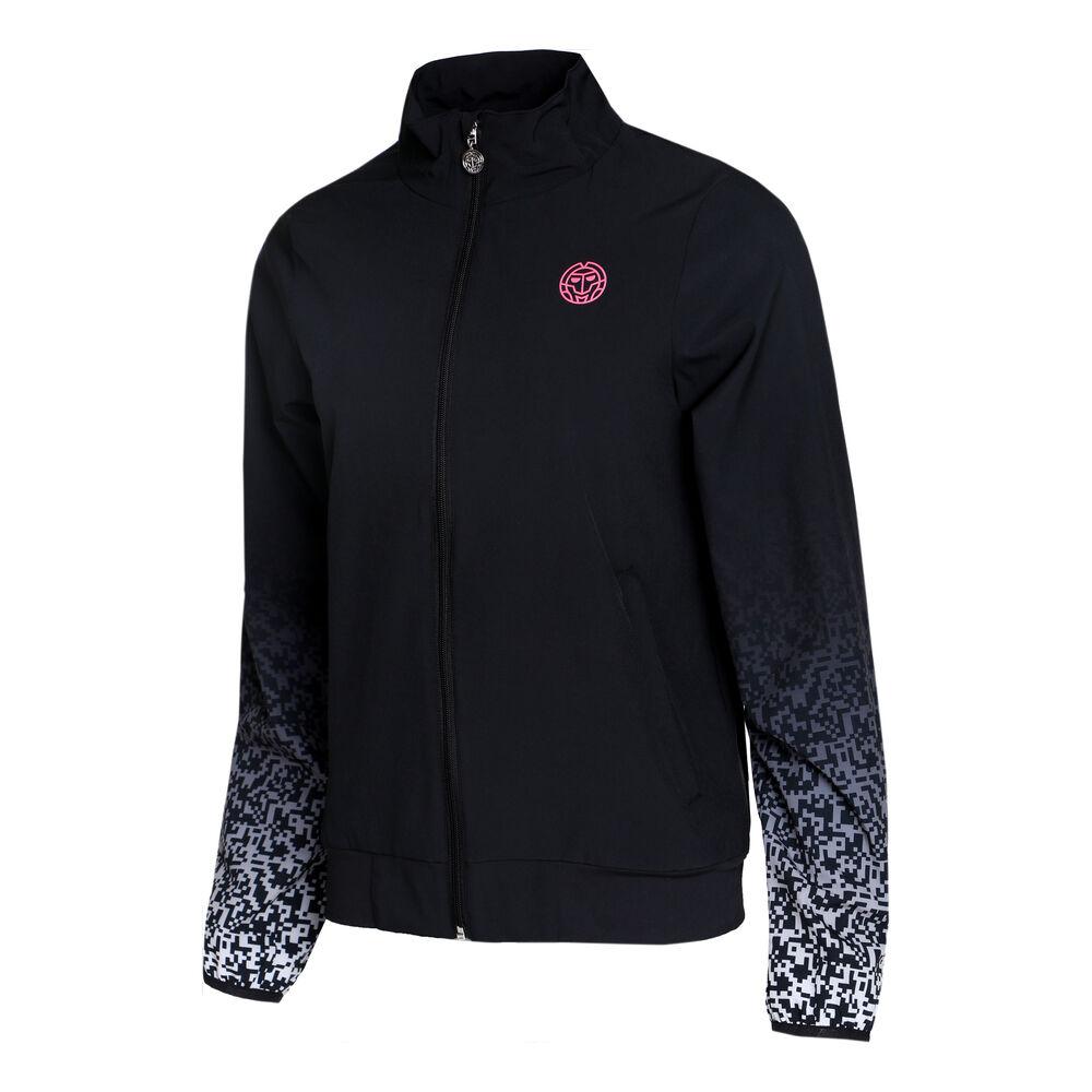 Gene Tech Training Jacket Special Edition Women
