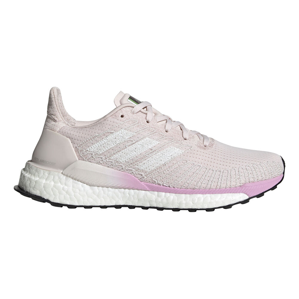 Solar Boost 19 Neutral Running Shoe Women