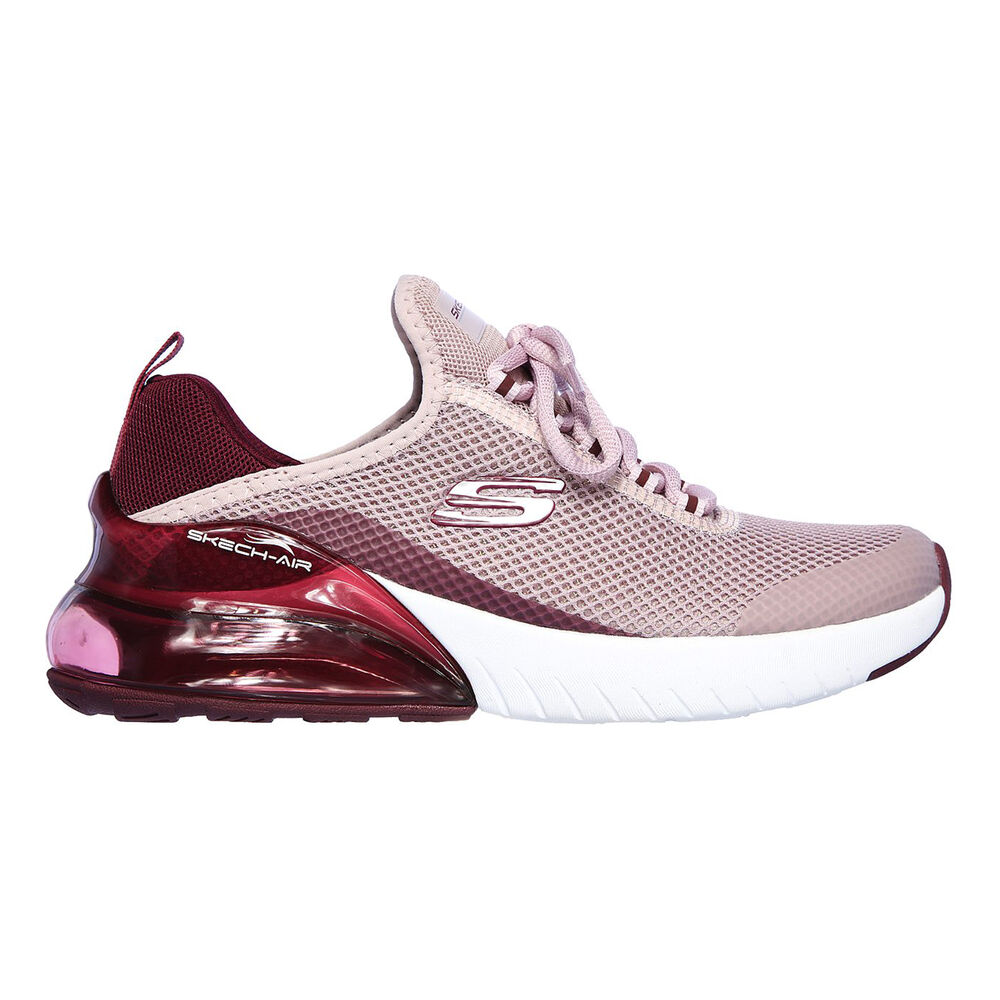 Skech-Air Stratus Sparkling Wind Sneakers Women