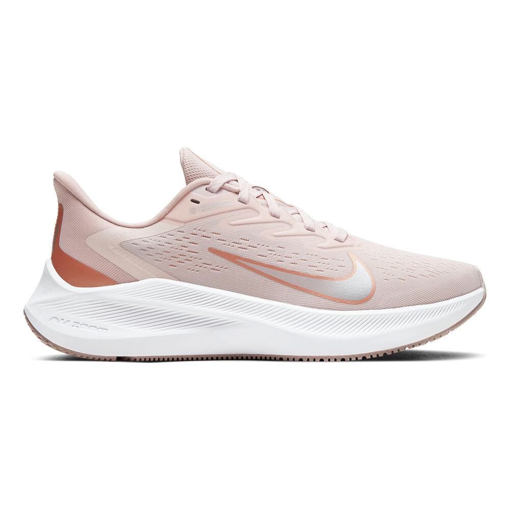 Winflo 7 Neutral Running Shoe Women