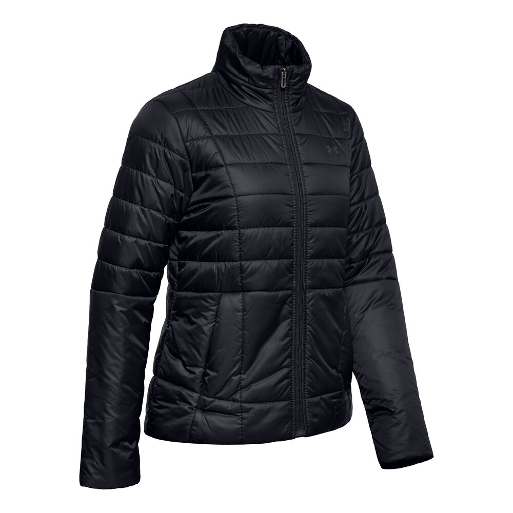 Insulated Training Jacket Women