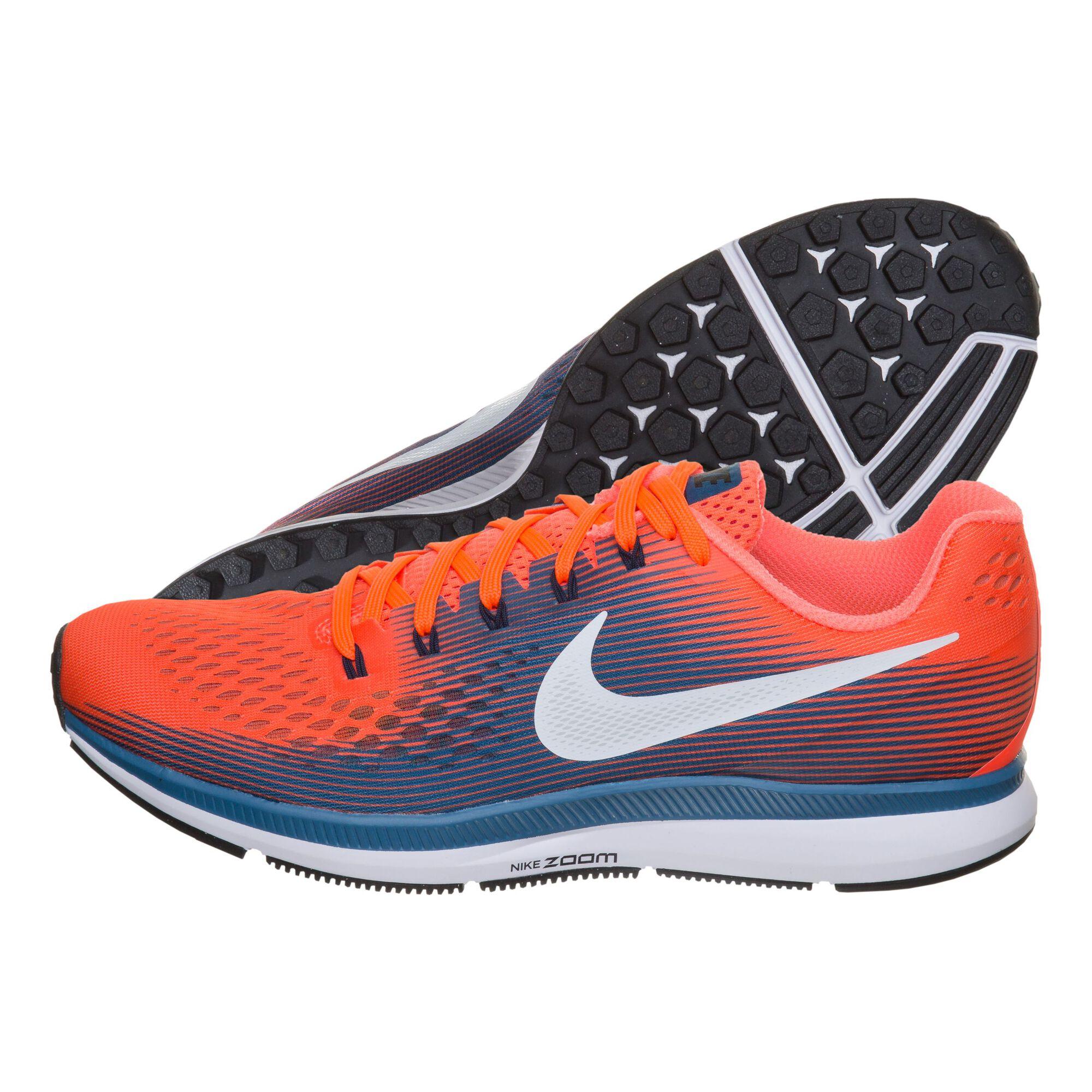 a84b9fda6de0 ... Nike  Nike  Nike  Nike  Nike  Nike. Air Zoom Pegasus 34 ...