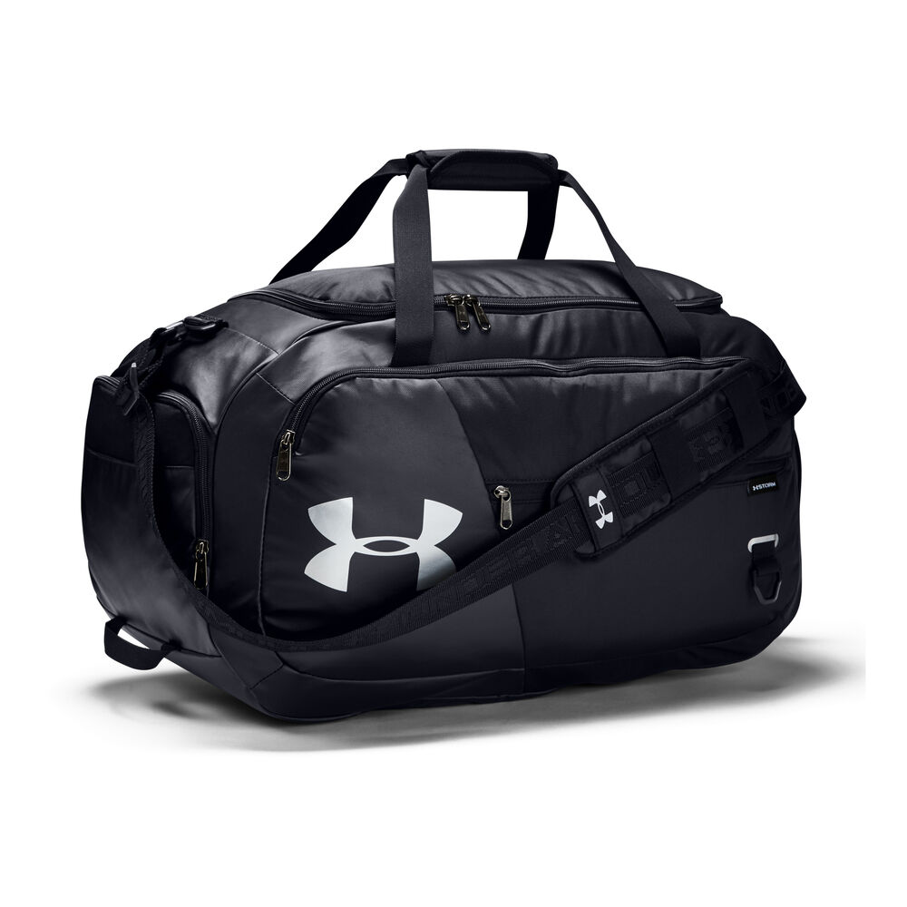 Undeniable 4.0 Medium Sports Bag