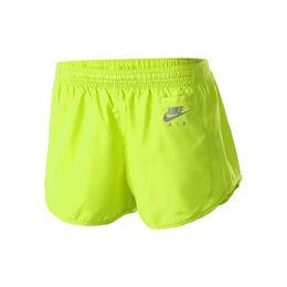 Air Dri-Fit Shorts