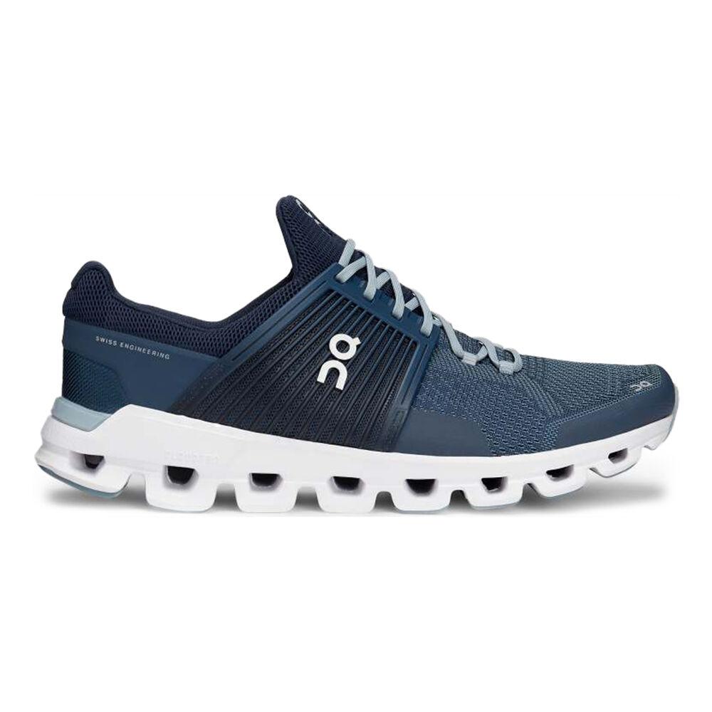 Cloudswift Neutral Running Shoe Men