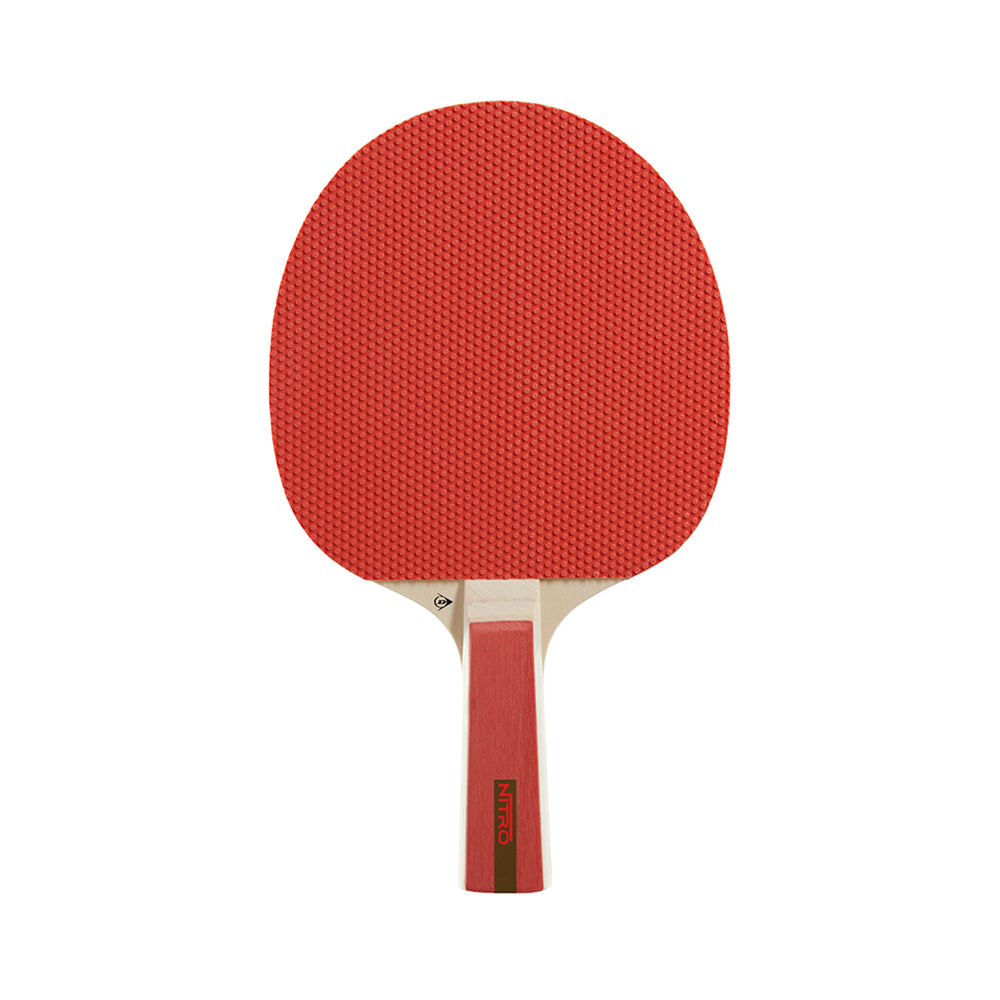 Nitro Table Tennis Set