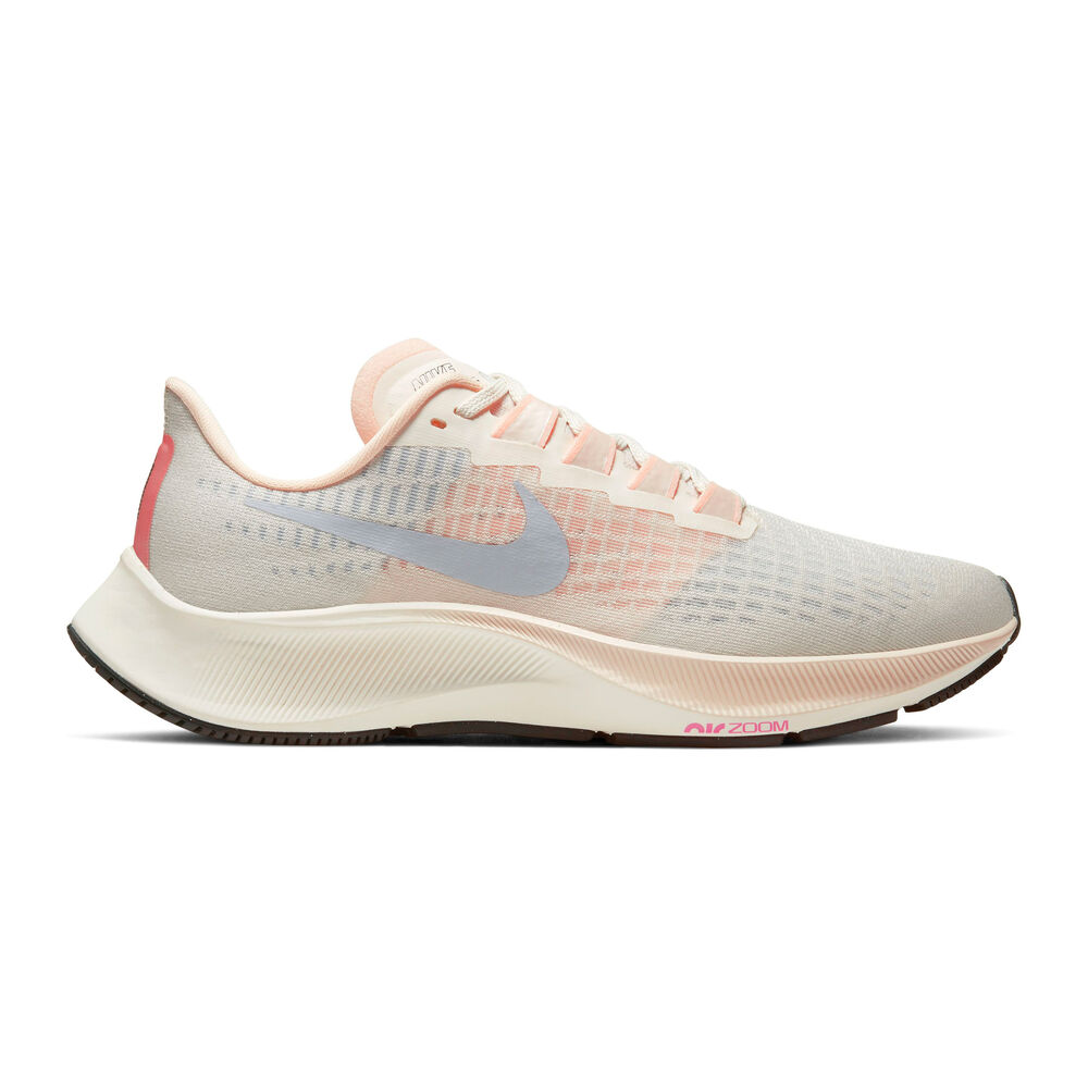 Pegasus Air Zoom 37 Neutral Running Shoe Women