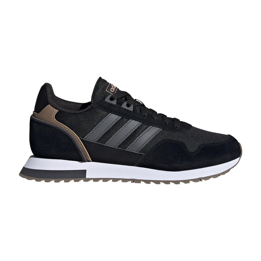 8K 2020 Sneakers Women