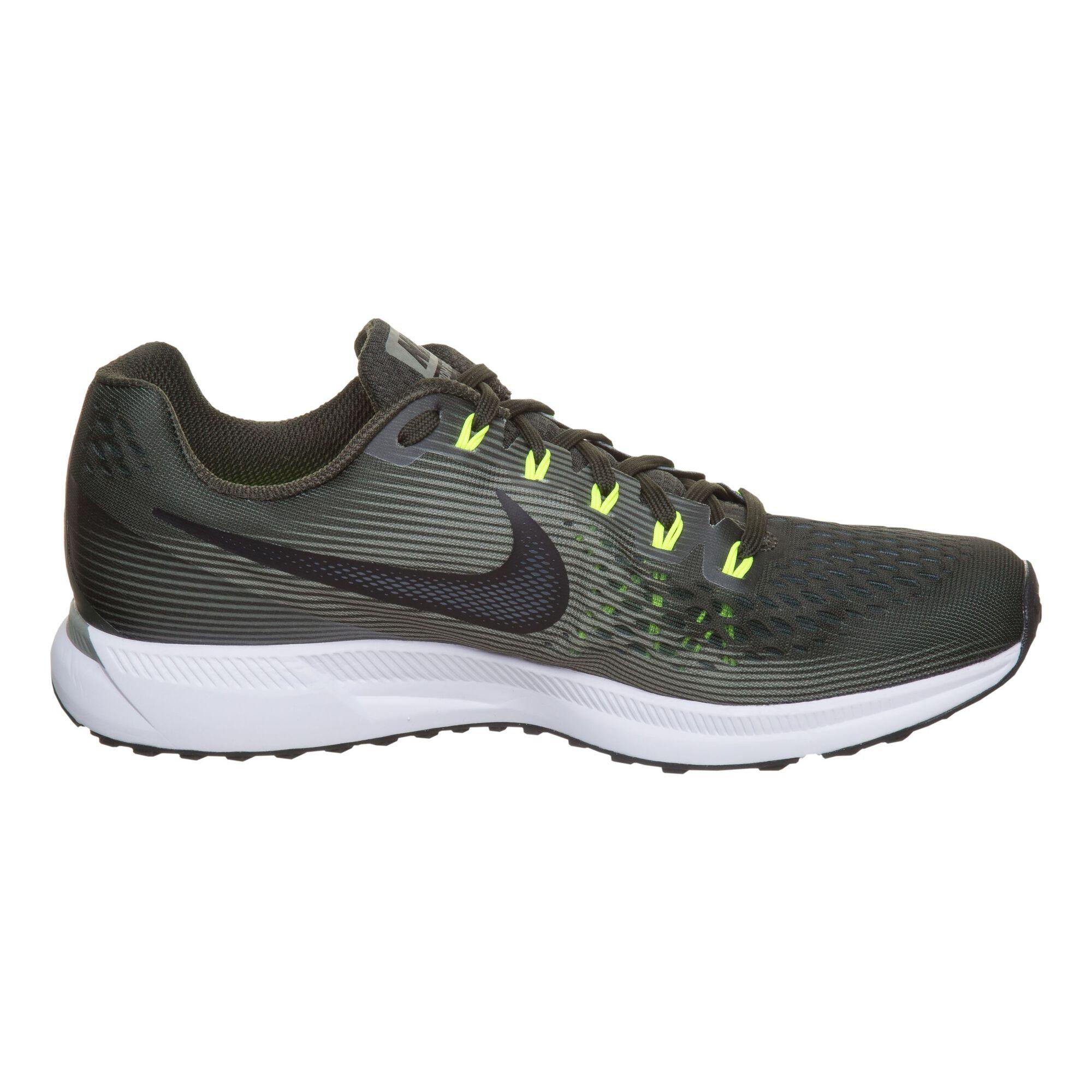 4ce1404a7d4 Nike  Nike  Nike  Nike  Nike  Nike  Nike  Nike  Nike  Nike. Air Zoom  Pegasus 34 Men ...