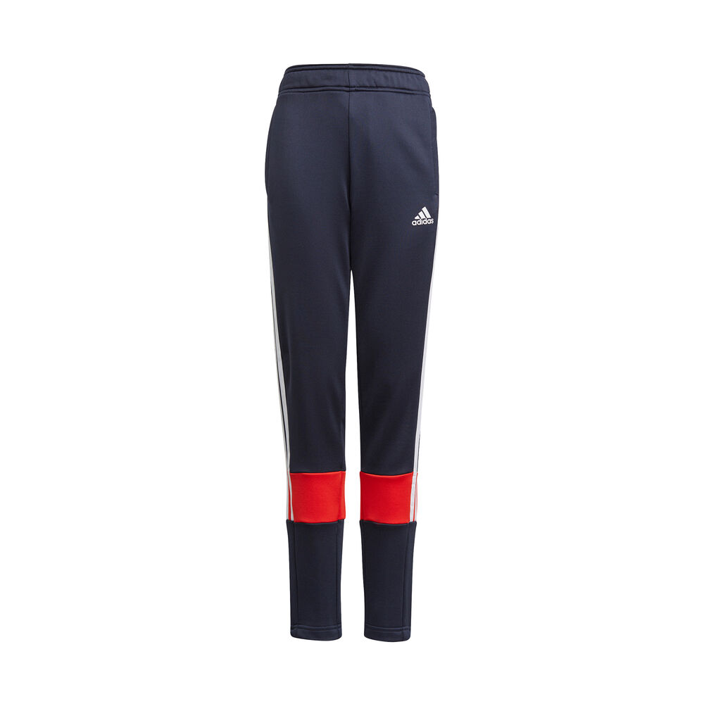 AeroReady 3-Stripes Training Pants Men
